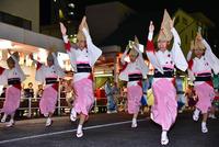 踊れ西八夏まつり#5
