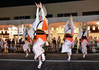 踊れ西八夏まつり#1