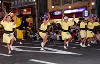 踊れ 西八夏まつり#4