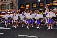 踊れ 西八夏まつり#2