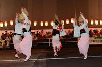 踊れ 西八夏まつり#13