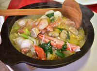 中華料理#3