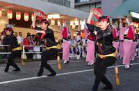 踊れ西八夏祭り#2