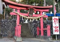 中野神社#1