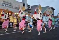 踊れ西八夏祭り#7
