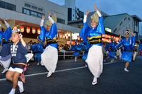踊れ西八夏祭り#5