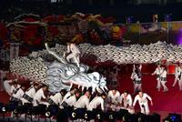 ふるさと祭り東京#8
