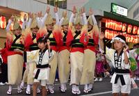 踊れ西八夏まつり#8