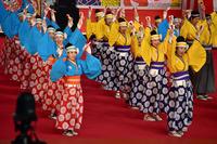 ふるさと祭り東京#7