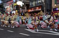 踊れ 西八夏まつり#6