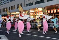 踊れ西八夏祭り#8
