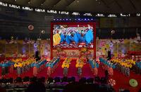 ふるさと祭り東京#1