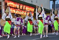 踊れ西八夏祭り#9