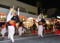 踊れ西八夏まつり#10
