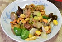中華料理#1