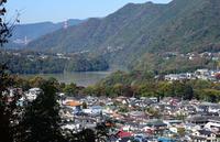 津久井湖・城山公園#3