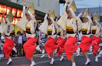 踊れ西八夏祭り#10