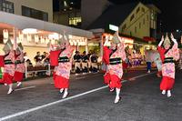 踊れ西八夏まつり#11
