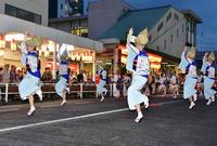 踊れ西八夏祭り#11