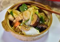 中華料理#2