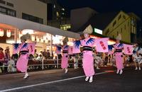 踊れ西八夏まつり#7