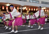 踊れ西八夏まつり#9
