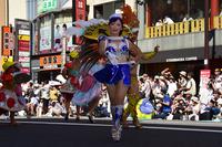 浅草サンバカーニバル#2
