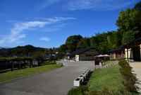 津久井湖・城山公園#7