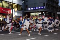 踊れ 西八夏まつり#12