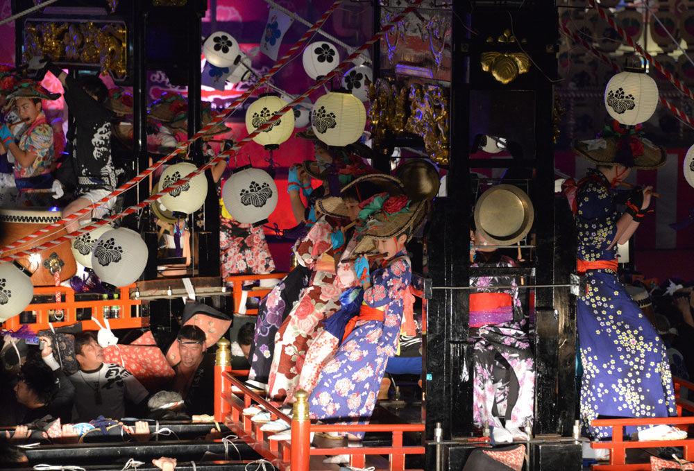 東京・祭り日程情報カレンダー 年(令和元 …