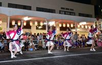 踊れ西八夏まつり#6