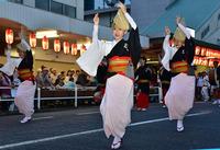 踊れ西八夏祭り#3