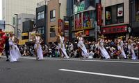 浅草サンバカーニバル#6