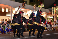 踊れ西八夏まつり#2