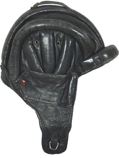 1934sherm2
