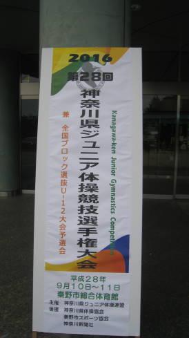 県ジュニ1