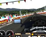 TT-Racer