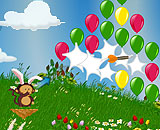 Bloons2sf