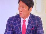 長嶋 一茂 チャン あさ