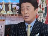 【動画】 「バイキング」坂上忍の石破擁護に批判噴出 「手のひら返し」「菅首相はボロクソ言ってたのに・・」