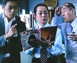 【動画】 「相棒」の杉下右京が「プリキュア」にやたらと詳しかった真相ww