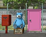 bearsLife2