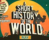 A_Short_History