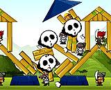 siege-hero-pirate-pillage
