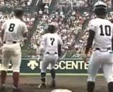 部員に3時間ウサギ跳びを強要、強豪野球部監督が謹慎2年の処分に! 以前にも体罰で謹慎