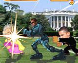 politicalduel2