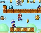 MarioStarScramble2