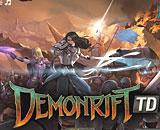 Demonrift-TD