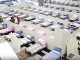 大阪の病院職員が衝撃の告発 「コロナ疑いの患者が数名いるが、病院閉鎖の損害を恐れ隠している」