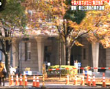 千葉大医学部生の集団乱暴事件、山田被告に懲役3年の実刑判決